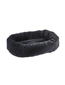 Bowser Pet Donut Bed, Shale