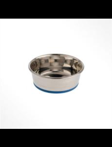 Durapet Durapet Stainless Steel Bowl 20 oz / 1.2 pt