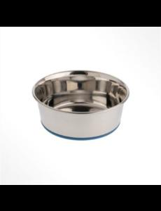 Durapet Durapet Stainless Steel Bowl 40 oz / 1.25 qt