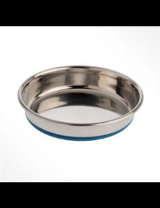 Durapet Durapet Stainless Steel Cat Bowl 12 oz