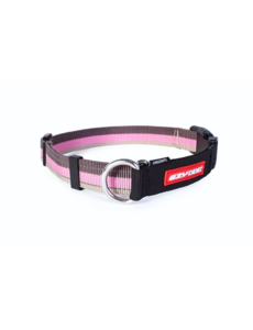 Ezy Dog Checkmate Collar