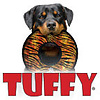 Tuffy Dog Toy