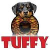 Tuffy Dog Toy