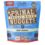 Primal Freeze Dried Dog Food, Duck, 14 oz bag