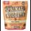 Primal Freeze Dried Cat Food, Pork, 14 oz bag