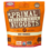 Primal Freeze Dried Dog Food, Beef, 14 oz bag