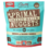 Primal Freeze Dried Cat Food, Chicken & Salmon, 14 oz bag