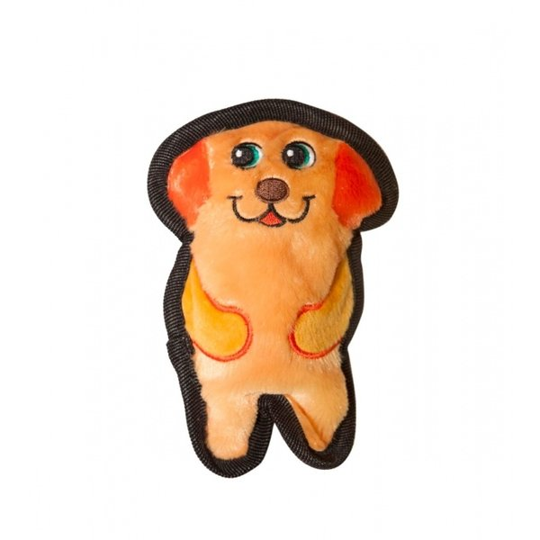 Invincibles Mini Pup Dog Toy