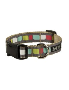 Paw Paws Retro Fit Collar