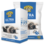 Precious Cat Dr. Elsey's Ultra Clumping Litter