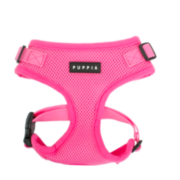 Puppia RiteFit Dog Harness