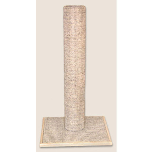 Top Cat Products Scratching Post