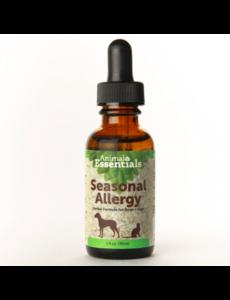Animal Essentials Seasonal Allergy Support, 1 oz bottle