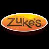 Zuke's