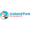 Iceland Pure Pet Products