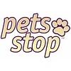 Pets Stop