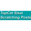 Top Cat Products