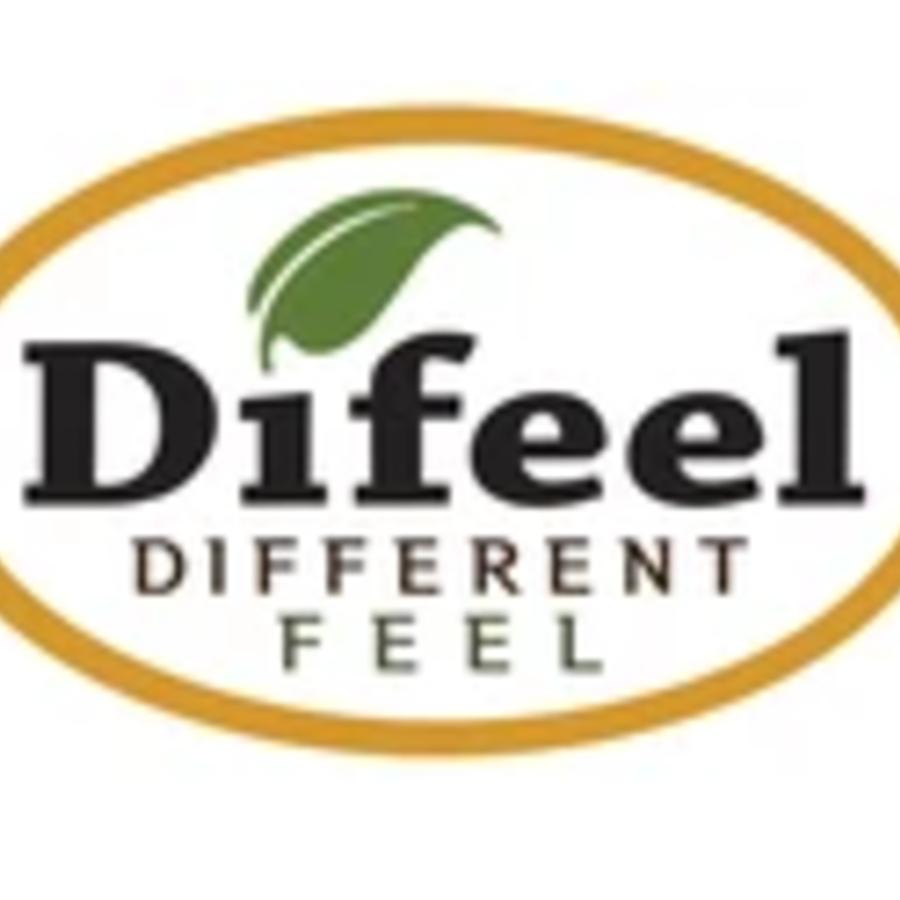 DiFeel