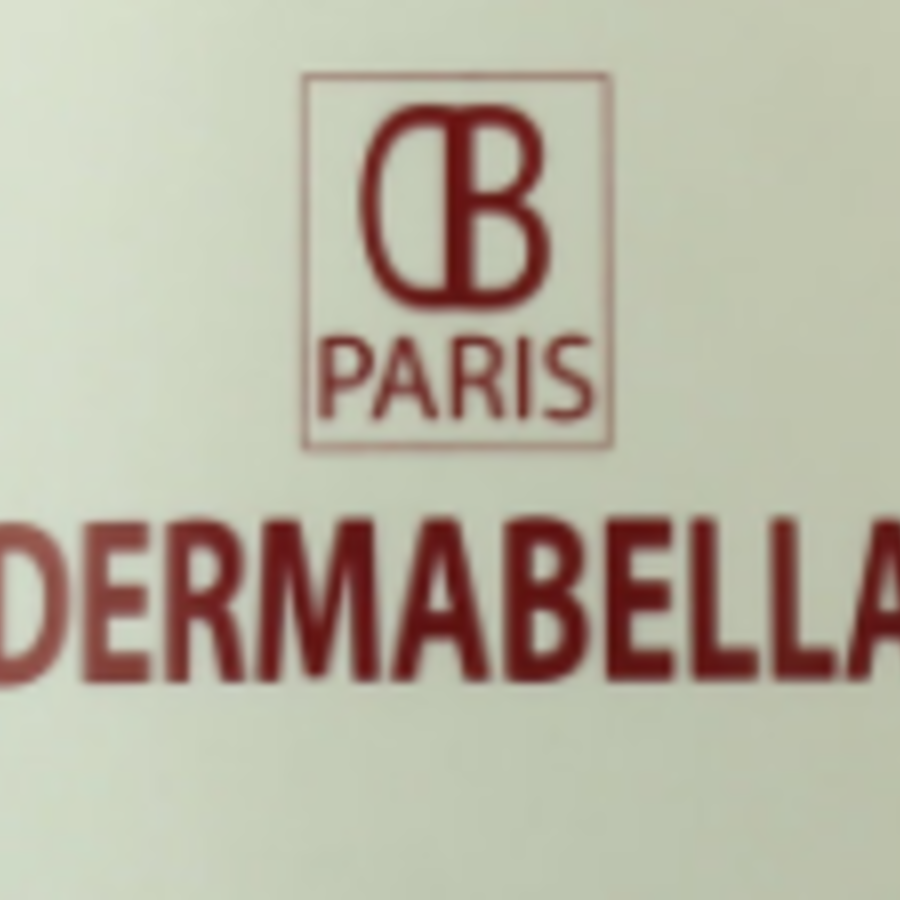 Dermabella