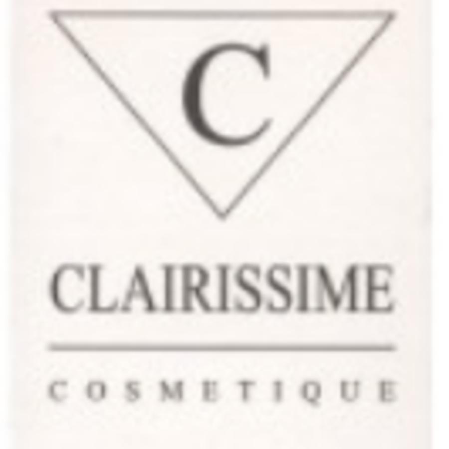Clairissime