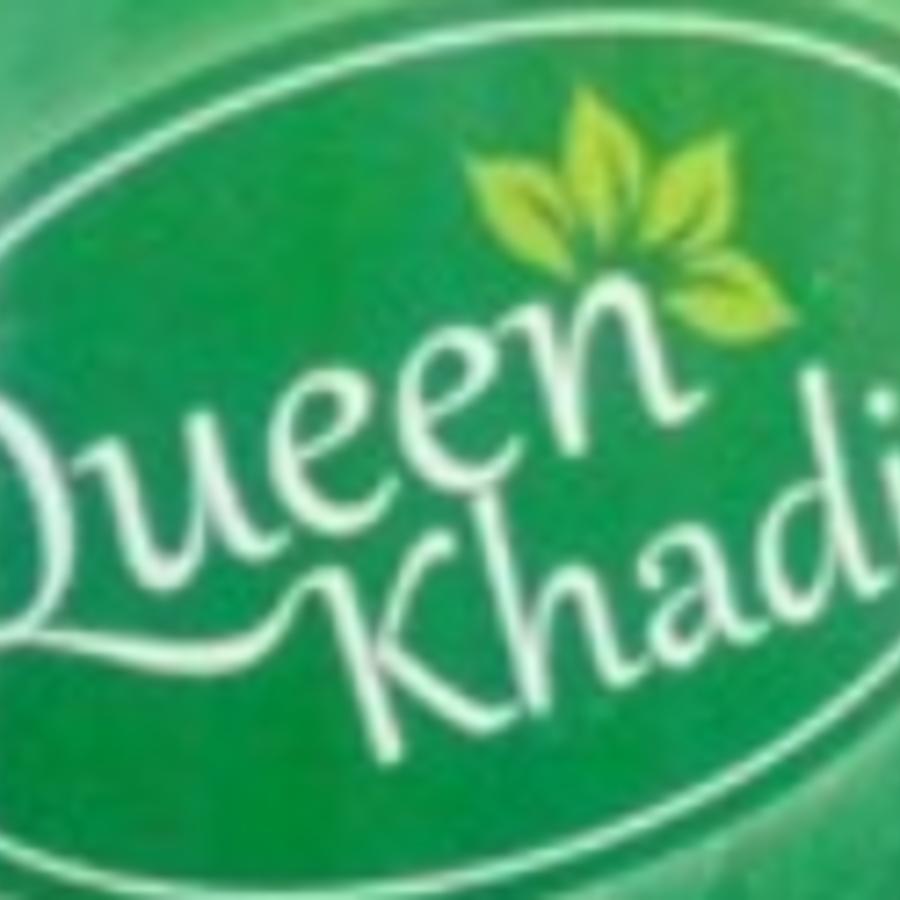 Queen Khani