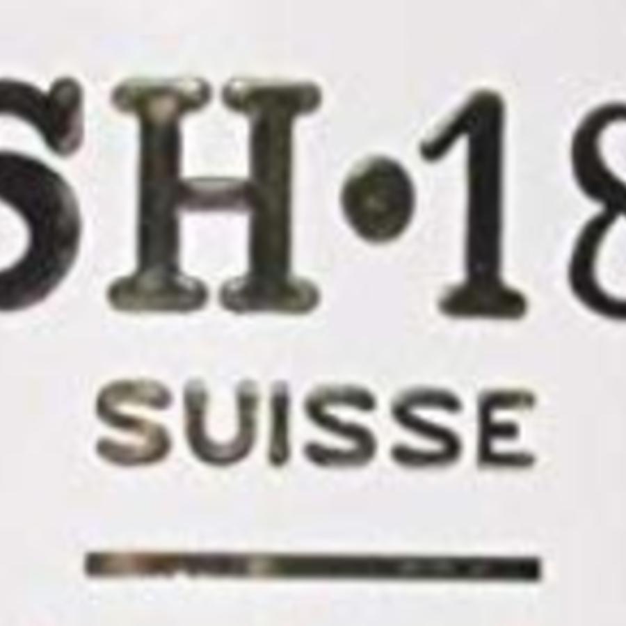 SH 18