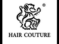 Hair Couture