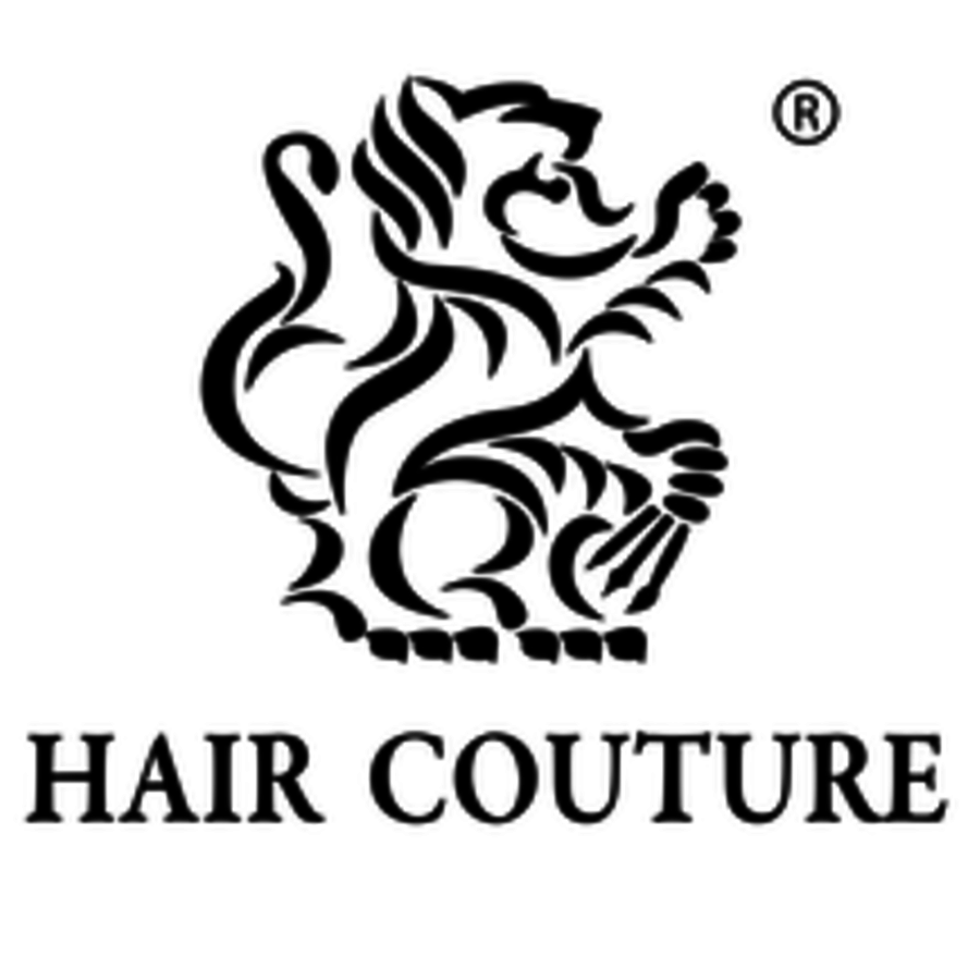 Hair Couture