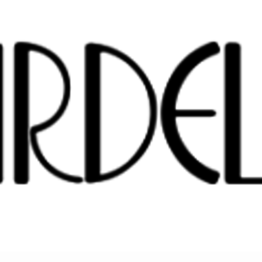 Ardell / Duo