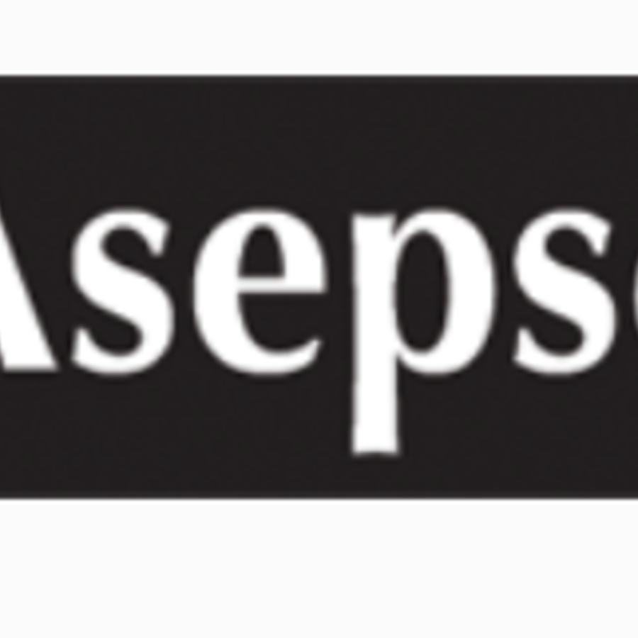 Asepso