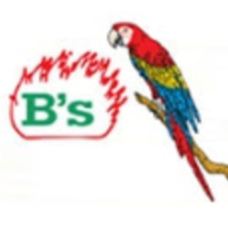 B's Organic