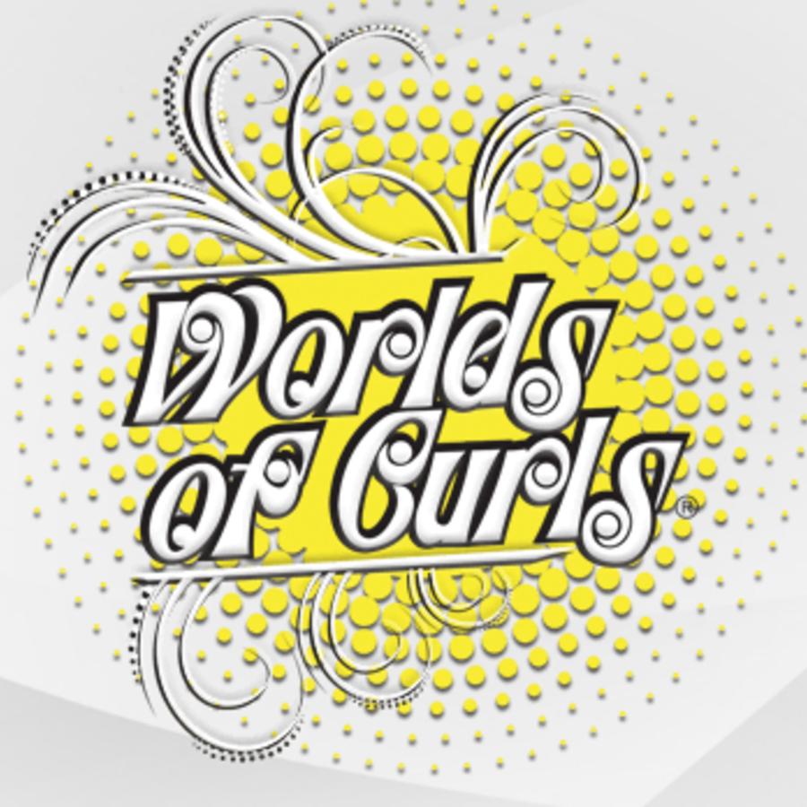 World of Curls