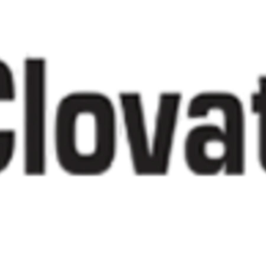 Clovate