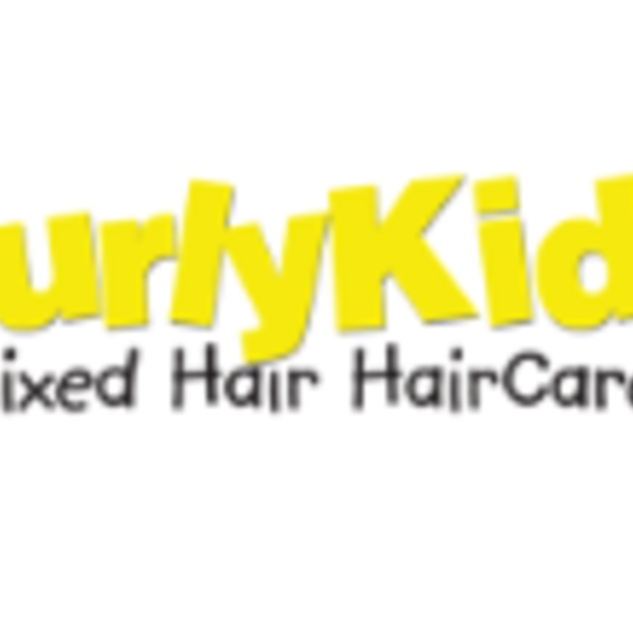 Curlykids