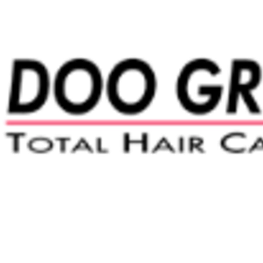 Doo Gro