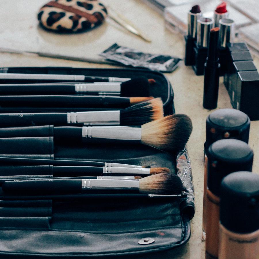 Black Opal & Cosmetics