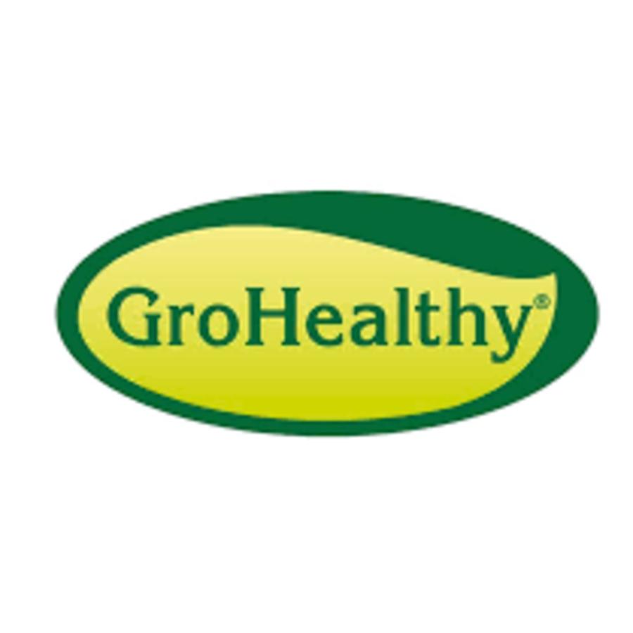 Gro Healthy