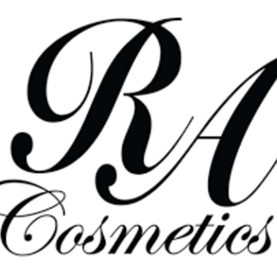 RA Cosmetics