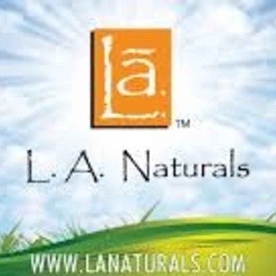LA Naturals