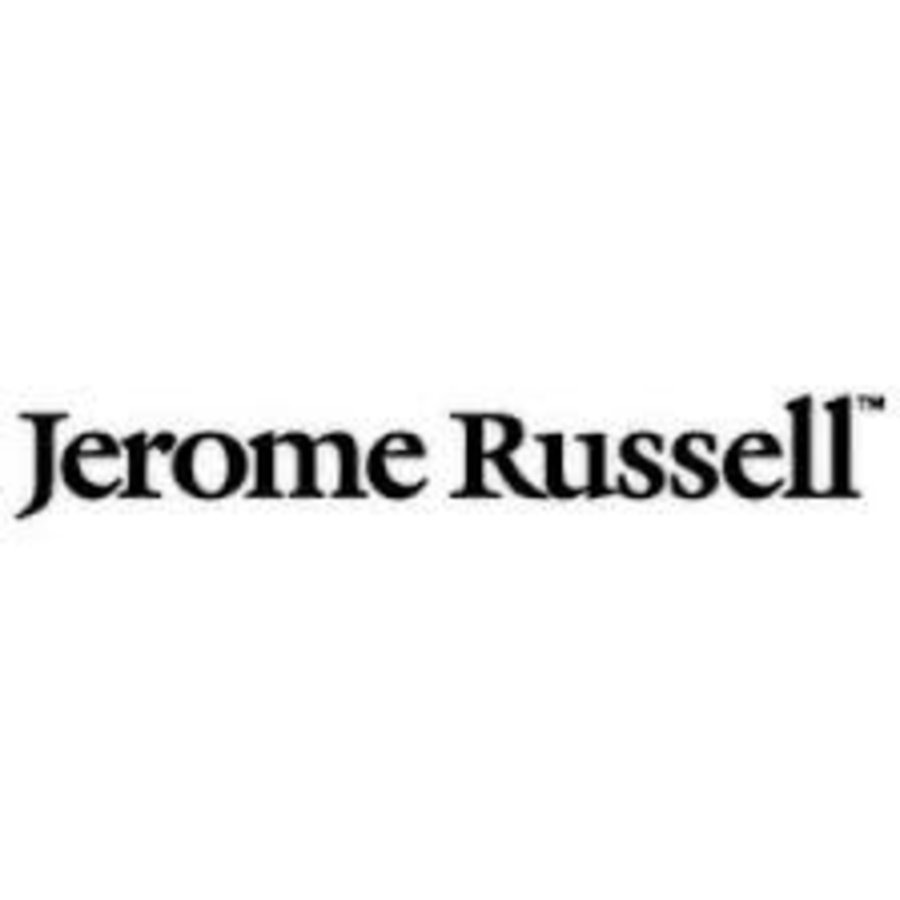 Jerome Russell