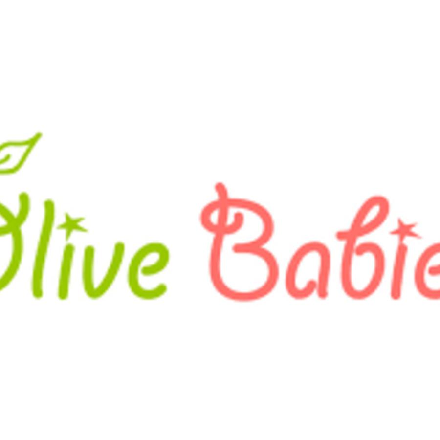 Olive Babies