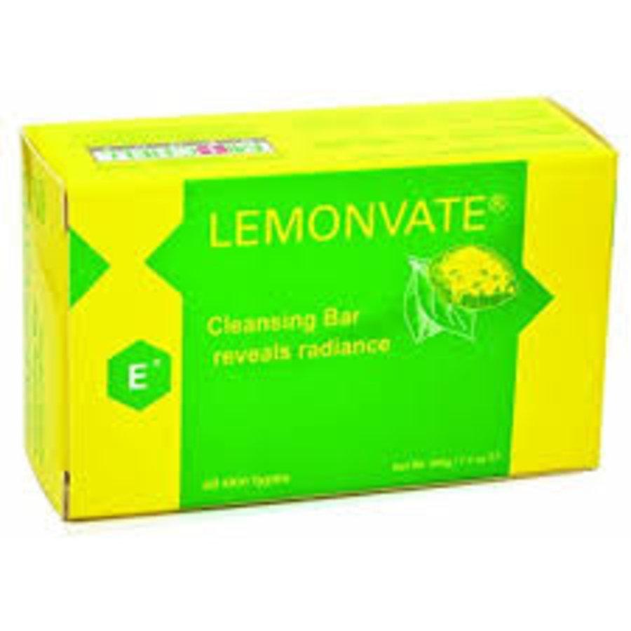 Lemonvate
