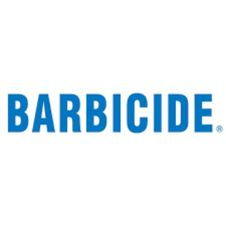 King Barbicide