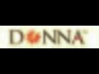 Donna / Titan