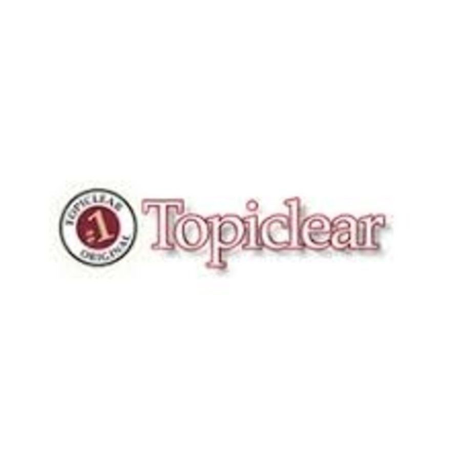 Topiclear