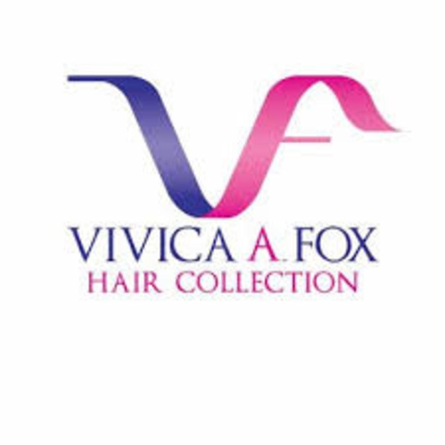 Vivica A Fox
