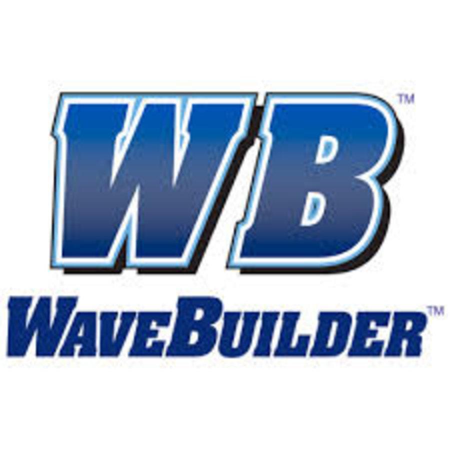 Wave Builder