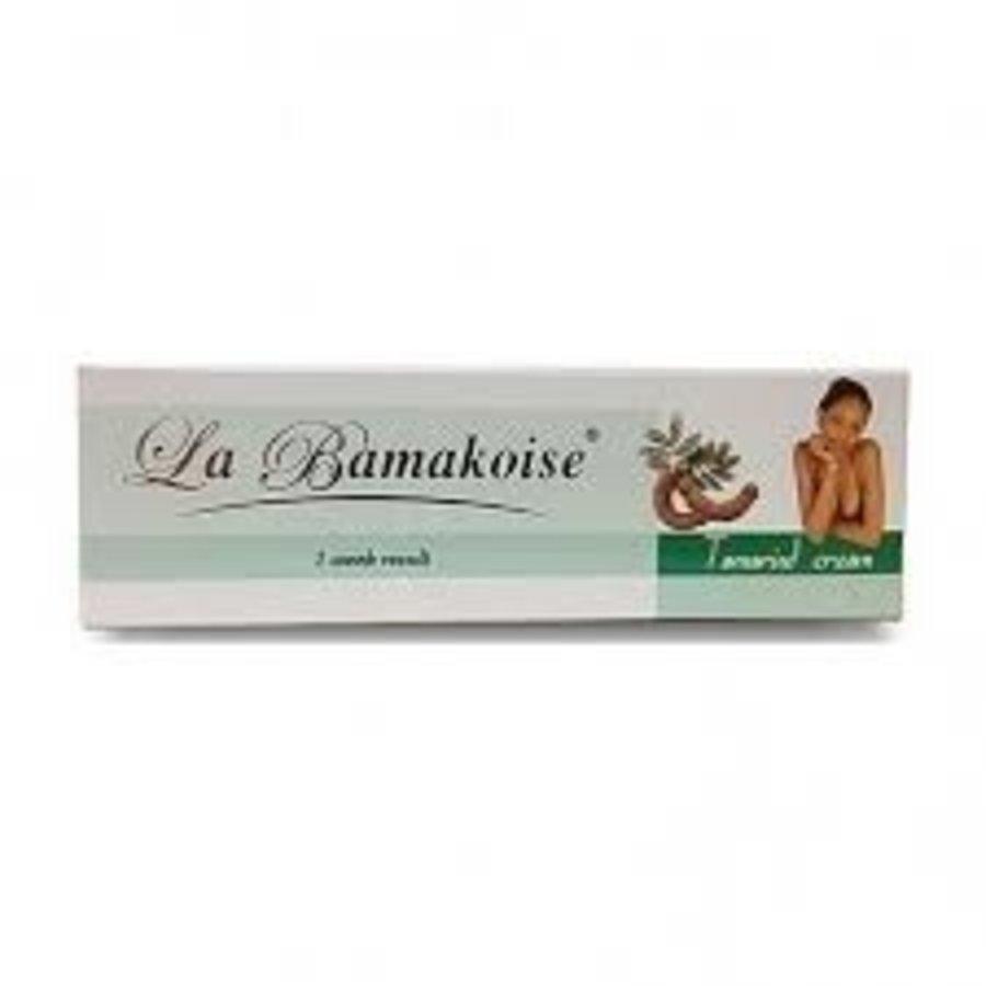 La Bamakoise