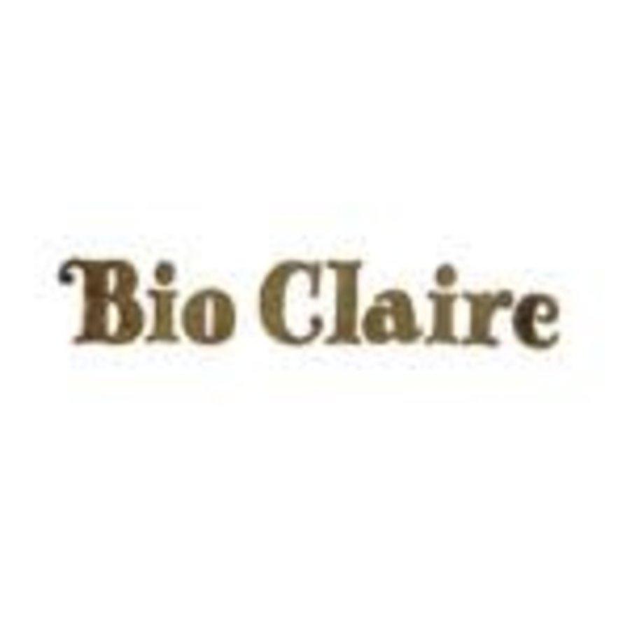 Bio Claire