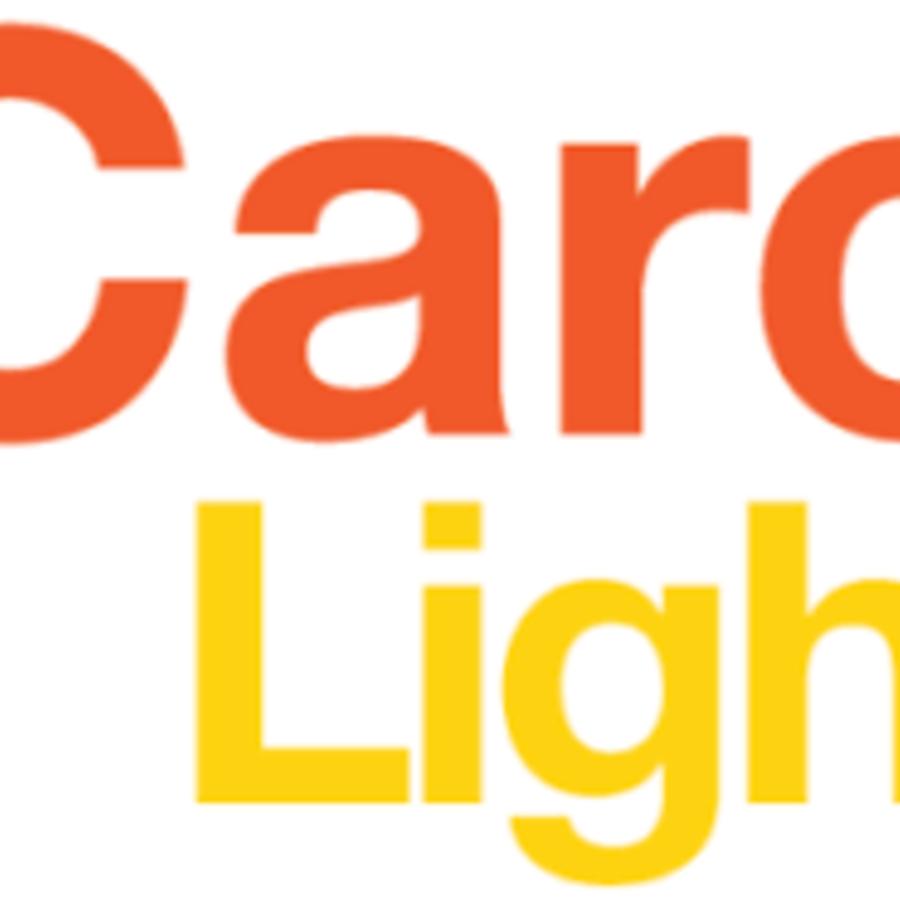 Caro Light